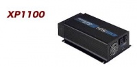 高質で安価 EXELTECH 高品位正弦波インバータ XP1100J-12 電菱(DENRYO):X-Direct店 50Hz-DIY・工具