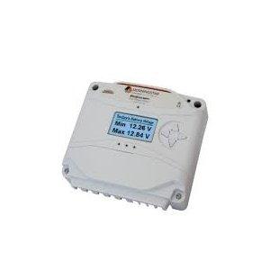 PS-MPPT-40M 太陽電池充放電コントローラー ProStar 電菱(DENRYO)