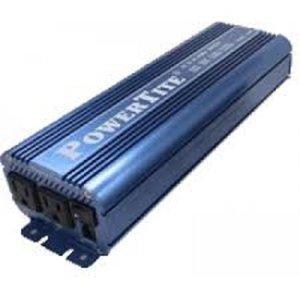 FI-200510Bm 擬似正弦波インバーター 24V 55Hz PowerTite(未来舎)