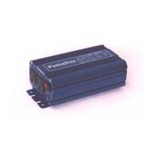 FI-200350Fm 擬似正弦波インバーター 12V 55Hz PowerTite(未来舎)