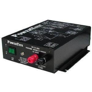 CH-1212GFP バッテリー充電器 PowerTite(未来舎)