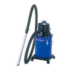 JE-250-3D-100V ペール缶クリーナー(乾湿両用) 三立機器