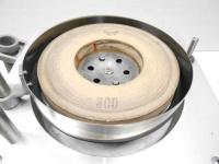 MSC-1-2500 MSC-1用 超仕上砥石 #2500 ホーヨー