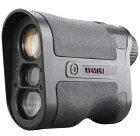 4580313180249 シモンズベンチャー  レーザー距離測定器 日本正規品 Bushnell(ブッシュネル)