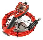 R10860 ロースコープ i2522 管内検査カメラ アサダ(Asada)