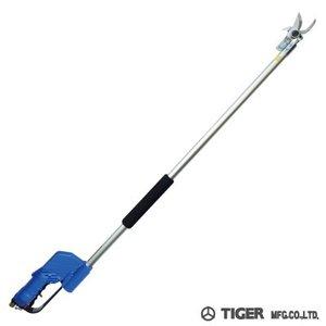 TAC-P1300T エアーハサミ P1300匠 エアーチョッキリ タイガー 4541175511091