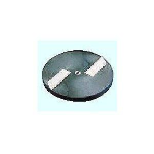 送料無料 仕入先 メーカー直送 ショッピング EMSL0901 SS-3012 CHUBU 千切り円盤 W1.2×H3.0mm 激安通販販売 中部コーポレーション