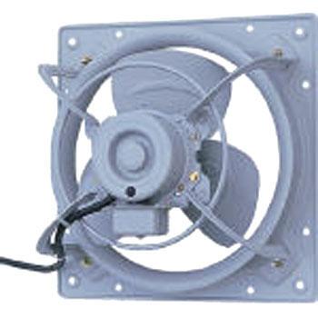 【残りわずか】 テラル:X-Direct店 圧力扇 8PF-24BT2G(60-200V-400W)-DIY・工具