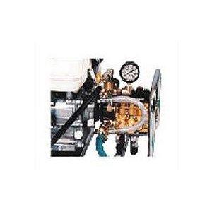 220371 水道直結ジョイント 3/4 × 3/8 精和産業(SEIWA)