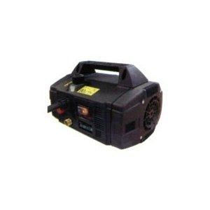 120105R JC-05M ポータブル洗浄機 回転ノズル 精和産業(SEIWA)