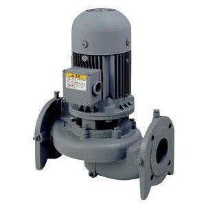 セットアップ テラル:X-Direct店 LP40A5.75-E(0.75KW-200V) アイラインポンプ-DIY・工具