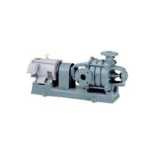 M65-4-2-50HZ-E(5.5KW-200V) 多段ポンプ テラル