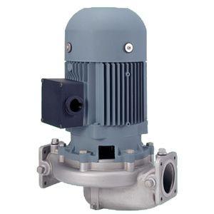 SLP2-40-6.75-E(0.75KW) SUSラインポンプ テラル