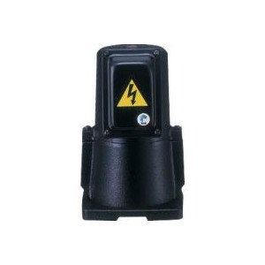 贅沢 テラル:X-Direct店 VKN095A-4Z クーラントポンプ-DIY・工具