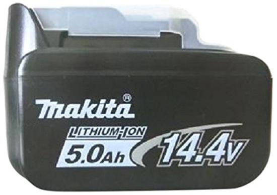 マキタ リチウムイオンバッテリー 5Ah BL1450 A-59259