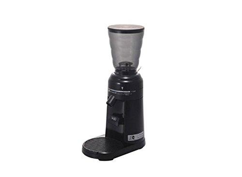 【4/9-4/16 エントリーでポイント5倍!】HARIO コーヒーミル コーヒーグラインダー EVCG-8B-J
