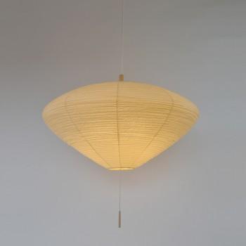 SPN3-1089 linger光輝