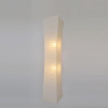 大型和風照明 SDPN-205 楮紙
