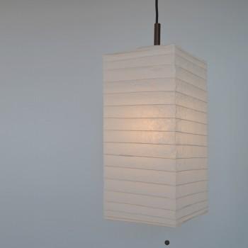 SPN1-1008 quiet 揉み紙