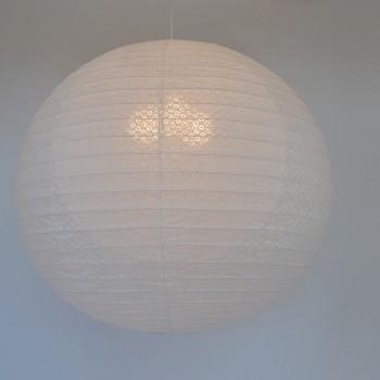 大型和風照明 SPN3-1103小梅白in小梅白