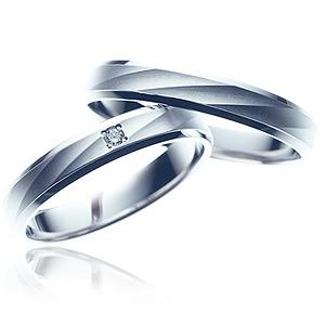 nocur ノクル マリッジリング (結婚指輪) cnー957ーcnー947 エクセルワールド プレゼントにも