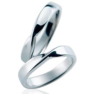 SAINT ORO セントオーロ マリッジリング (結婚指輪)SOー115 エクセルワールド プレゼントにも