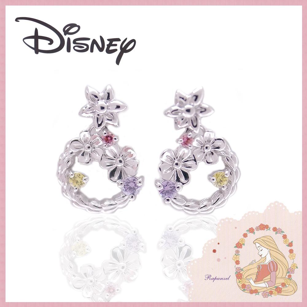 ディズニー Disney プリンセス ラプンツェル ピアス VPRDS20010