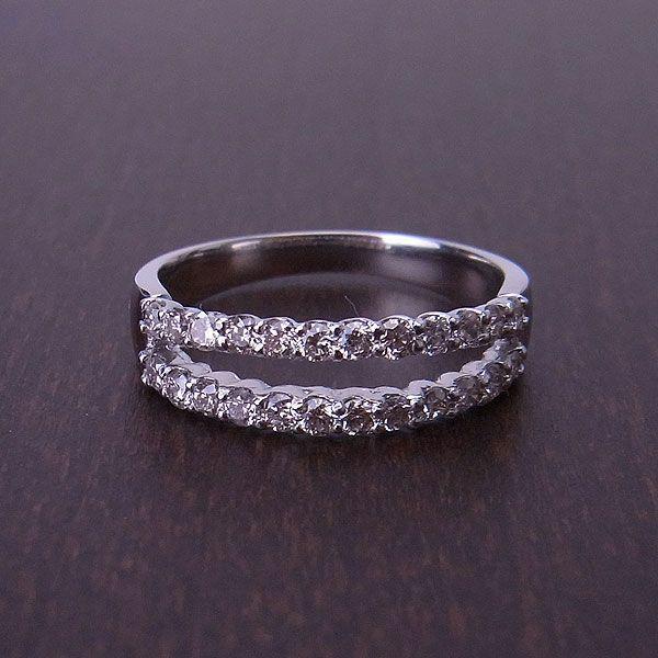 PT リング ダイヤモンド LS00637 0.50ct エクセルワールド プレゼントにも おしゃれ アクセサリー