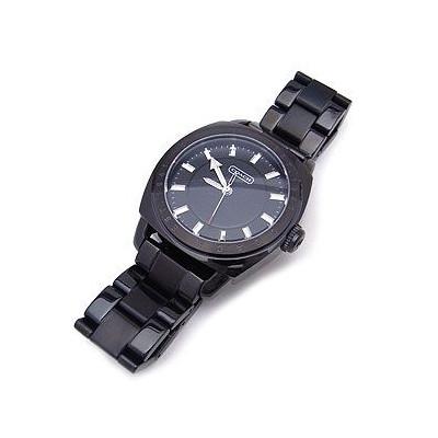 excelworld rakuten global market coach x2f coach x2f coach coach coach coach men s varick bracelet watch watches w784 black