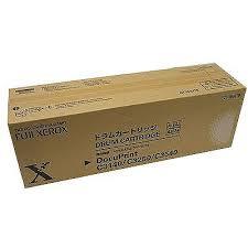 【メーカー純正】富士ゼロックス FUJI XEROX ドラムカートリッジ CT350376 DocuPrint C3140/C3250/C3540  0113_flash