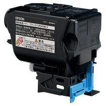 【メーカー純正】 新品 EPSON エプソン 環境推進トナー LPC4T9KV ブラック / LP-M720F LP-S820 0113_flash