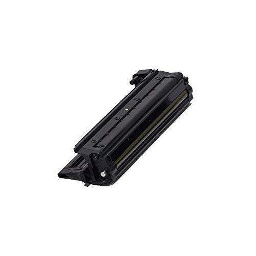 【メーカー純正】新品 CASIO カシオ計算機 カシオ プリンター用ドラム N30-DSK ブラック(黒) N3600/N3600-SC/N3500/N3500-SC/N3000 0113_flash