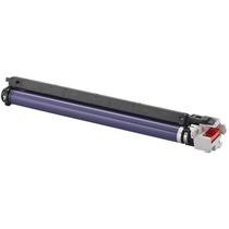 【メーカー純正】富士ゼロックス FUJI XEROX ドラムカートリッジ CT350615(XE-DMC2250J) /DocuPrint C3360 C2250 0113_flash