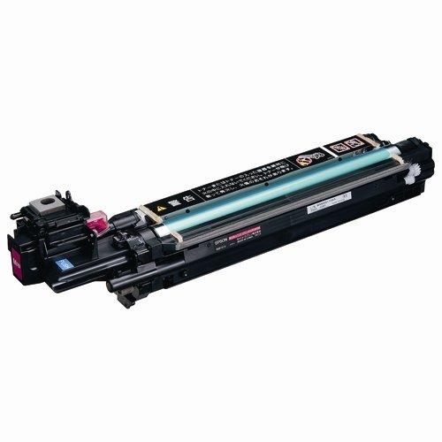 【メーカー純正】新品 EPSON エプソン 感光体ユニット LPC4K9M マゼンタ /LP-M720F LP-M720FC9 LP-S820 LP-S820C9 0113_flash