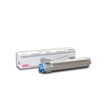 【メーカー純正】新品 OKI 沖データ 大容量トナーカートリッジ TNR-C3CK2 ブラック /MLPro9800PS-X MLPro9800PS-S MLPro9800PS-E ML9600PS 0113_flash
