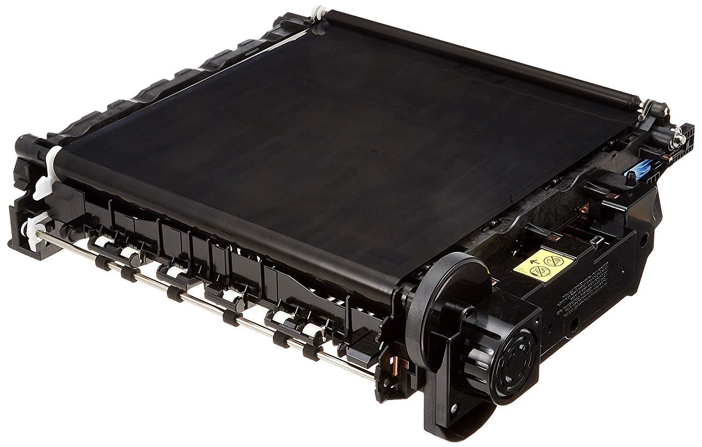 送料無料【メーカー純正】新品 CANON キヤノン ETBユニット UM-86E 6856A002 /LBP-2700 LBP-2810 LBP5700 LBP5800 0113_flash