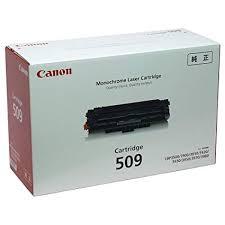 訳あり【メーカー純正】 新品 CANON キヤノン トナーカートリッジ042 CRG-042 0466C001 /LBP443i 送料無料