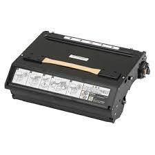 訳あり EPSON 感光体ユニット LPCA4KUT3 LP-A500/A500F/V500用(送料無料)