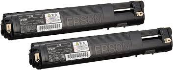 (メーカー純正)新品 セイコーエプソン ETカートリッジ ブラック 2本パック LPCA3T12KP(送料無料)