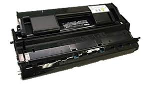 (メーカー純正)新品 EPSON ETカートリッジ LPB3T20 6,000ページ LP-S2000/S3000シリーズ用(送料無料)
