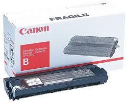 (メーカー純正)新品 CANON カートリッジB 純正品 CN-EPFC10J(送料無料)