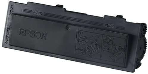 (メーカー純正)新品 EPSON 環境推進トナー LPB4T9V 3,500ページ LP-S300/S300N用(送料無料)