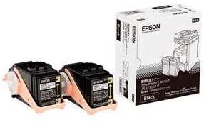 メーカー 純正 新品 エプソン EPSON LPC3T31KPV 環境推進トナー トナーカートリッジ ブラック 2本パック 送料無料 4988617163263 LP-M8040 LP-M8040A LP-M8040F LP-M8040PS LP-M804AC5 メーカー 純正 新品 エプソン EPSON LPC3T31KPV 環境推進トナー トナーカートリッジ ブラック 2本パック 送料無料 4988617163263 LP-M8040 LP-M8040A LP-M8040F LP-M8040PS