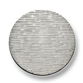 ブレザー ジャケット用高級メタルボタン 配送員設置送料無料 EX-10-S EXCYメタルボタンコレクション シルバー 21mm 《週末限定タイムセール》