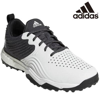 adidas(アディダス) アディパワーフォージド S BAY92 メンズ ゴルフシューズ B37173