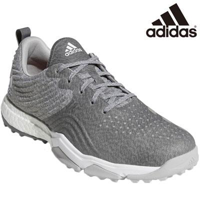 adidas(アディダス) アディパワーフォージド S BAY92 メンズ ゴルフシューズ B37174