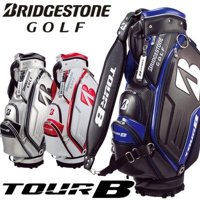 経典ブランド BRIDGESTONE GOLF(ブリヂストン ゴルフ) TOUR TOUR B GOLF(ブリヂストン プロレプリカモデル = キャディバッグ CBG901 =, 割引発見:d226a7e8 --- clftranspo.dominiotemporario.com