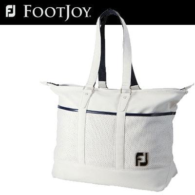 FOOTJOY(フットジョイ) スーペリア トートバッグ 16 FJTB1616 =