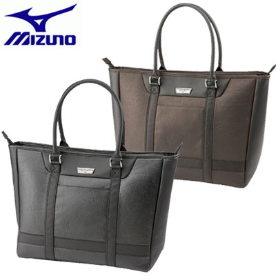 MIZUNO(ミズノ) トートバッグ メンズ 5LJB190300