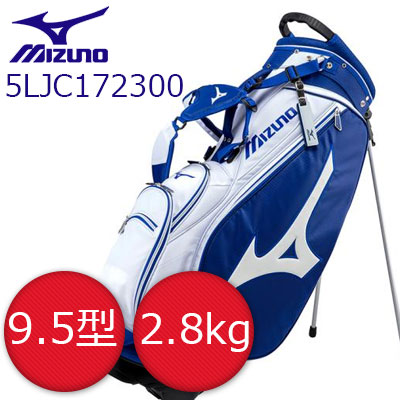 超激安 【ゲリラセール開催中 Tour】MIZUNO(ミズノ) Tour Series Series スタンド スタンド キャディバッグ 5LJC172300, DAITO ONLINE SHOP:ab8fb857 --- supercanaltv.zonalivresh.dominiotemporario.com
